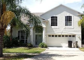 Pre Foreclosure in Apopka 32712 LISA KAREN CIR - Property ID: 1671095646