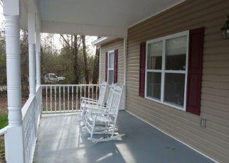 Pre Foreclosure in Cusseta 36852 US HIGHWAY 29 N - Property ID: 1671115344