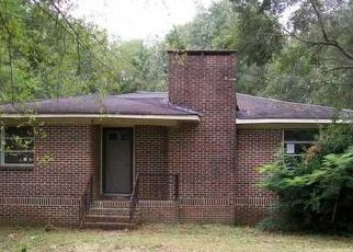 Pre Foreclosure in Hayden 35079 ARMSTRONG LOOP - Property ID: 1671159585