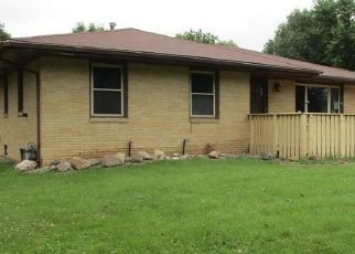 Pre Foreclosure in Johnston 50131 NW 66TH AVE - Property ID: 1671296674