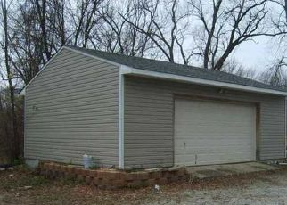 Pre Foreclosure in Indianapolis 46227 MADISON AVE - Property ID: 1671446907