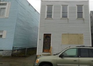 Pre Foreclosure in Newport 41071 W 11TH ST - Property ID: 1671504266