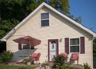 Pre Foreclosure in Erlanger 41018 SHAW AVE - Property ID: 1671532296