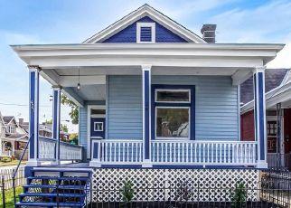 Pre Foreclosure in Covington 41014 DELMAR PL - Property ID: 1671566461