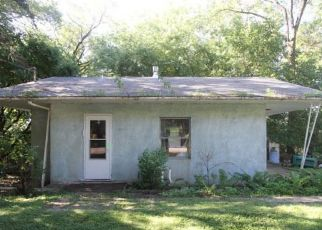 Pre Foreclosure in Saint Paul 55113 MINNESOTA AVE - Property ID: 1671658886