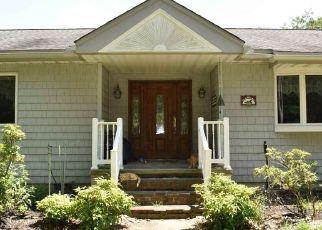 Pre Foreclosure in Hammonton 08037 5TH AVE - Property ID: 1671961517