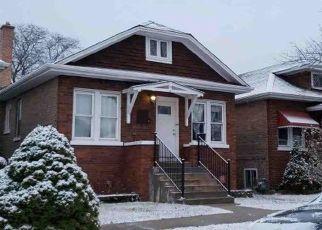 Pre Foreclosure in Berwyn 60402 KENILWORTH AVE - Property ID: 1672693815