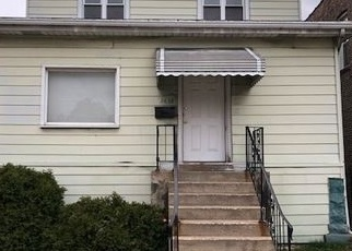 Pre Foreclosure in Berwyn 60402 RIDGELAND AVE - Property ID: 1672725784