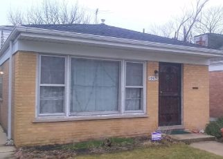 Pre Foreclosure in Chicago 60636 W 61ST ST - Property ID: 1672905342