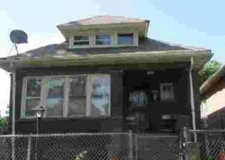 Pre Foreclosure in Chicago 60636 W 71ST PL - Property ID: 1672943449