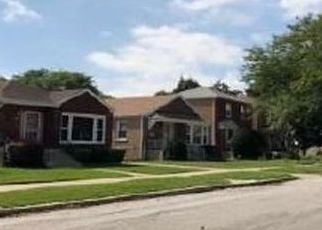 Pre Foreclosure in Chicago 60617 E 90TH ST - Property ID: 1673115128