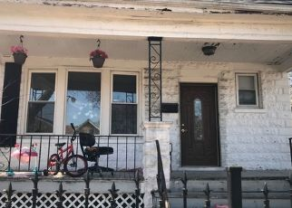 Pre Foreclosure in Chicago 60628 S STEWART AVE - Property ID: 1673256608
