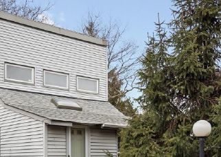 Pre Foreclosure in Patchogue 11772 TRACTION BLVD - Property ID: 1674091379