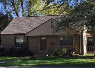 Pre Foreclosure in Rockford 61107 WELTY AVE - Property ID: 1674140884