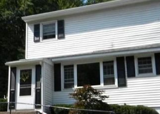 Pre Foreclosure in Binghamton 13903 FELTERS RD - Property ID: 1674208770