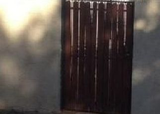 Pre Foreclosure in Phoenix 85043 W LYNWOOD ST - Property ID: 1674393135