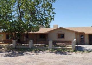 Pre Foreclosure in Phoenix 85043 W PIONEER ST - Property ID: 1674394908