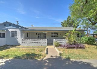 Pre Foreclosure in Phoenix 85015 N 19TH AVE - Property ID: 1674402792