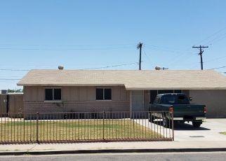 Pre Foreclosure in Mesa 85203 N WEDGEWOOD DR - Property ID: 1674416804