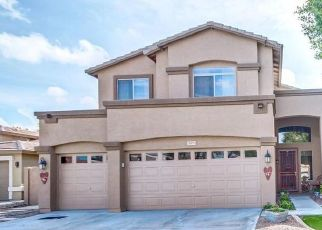 Pre Foreclosure in Glendale 85308 W KAREN DR - Property ID: 1674463667