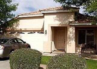 Pre Foreclosure in Gilbert 85234 E MICHELLE WAY - Property ID: 1674480746