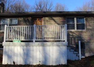Pre Foreclosure in Reading 19606 SPIES CHURCH RD - Property ID: 1674690531