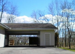 Pre Foreclosure in Bloomsburg 17815 DRINKER ST - Property ID: 1674810534