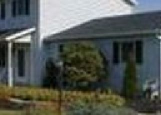 Pre Foreclosure in Bloomsburg 17815 WOODS EDGE DR - Property ID: 1674811409