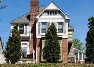 Pre Foreclosure in Clifton Heights 19018 PROVIDENCE RD - Property ID: 1674903381