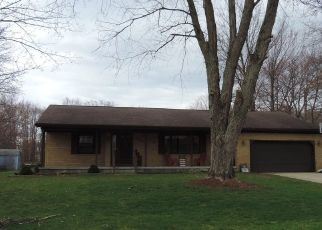Pre Foreclosure in Erie 16506 SIERRA DR - Property ID: 1675028201