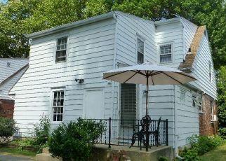 Pre Foreclosure in Lancaster 17601 PLEASURE RD - Property ID: 1675103990
