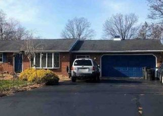 Pre Foreclosure in Pottstown 19464 RANDY DR - Property ID: 1675227940