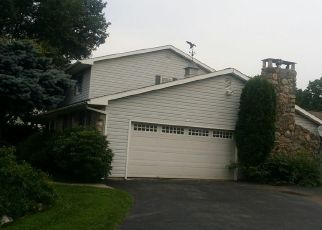 Pre Foreclosure in Easton 18045 CHURCH RD - Property ID: 1675294499