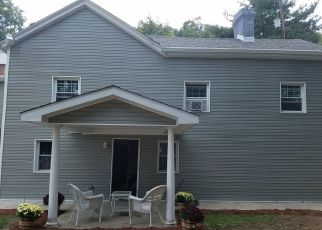 Pre Foreclosure in Carnegie 15106 GRANT AVE - Property ID: 1675791150