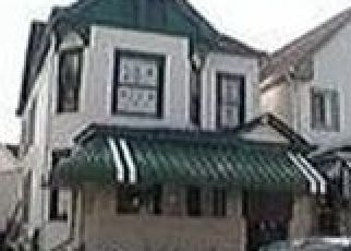 Pre Foreclosure in Homestead 15120 E 14TH AVE - Property ID: 1675844594