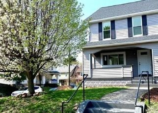 Pre Foreclosure in Pittsburgh 15218 MIRIAM ST - Property ID: 1675910283