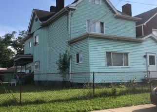 Pre Foreclosure in Mckeesport 15132 BOYD ST - Property ID: 1676128398