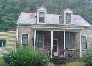 Pre Foreclosure in Pittsburgh 15212 SPRING GARDEN RD - Property ID: 1676257604