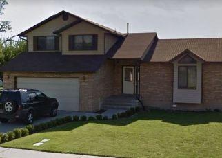Pre Foreclosure in American Fork 84003 N 340 E - Property ID: 1676367532