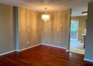 Pre Foreclosure in Ashburn 20147 GATWICK SQ - Property ID: 1676563750
