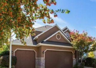 Pre Foreclosure in Draper 84020 E MOUNTAIN BERRY DR - Property ID: 1676652663