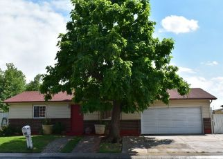 Pre Foreclosure in Denver 80239 E 55TH AVE - Property ID: 1676677626