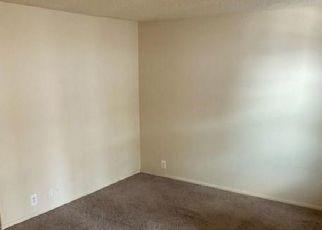 Pre Foreclosure in Denver 80218 N OGDEN ST - Property ID: 1676688571