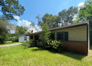 Pre Foreclosure in Savannah 31415 AUDUBON DR - Property ID: 1676786680