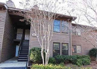 Pre Foreclosure in Marietta 30068 PARKAIRE XING - Property ID: 1676835282