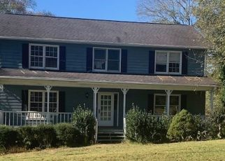 Pre Foreclosure in Kennesaw 30144 SCARLET DR NE - Property ID: 1676837475