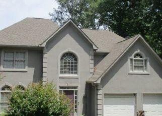 Pre Foreclosure in Marietta 30062 CHELSEA LN - Property ID: 1676846686