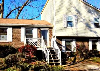 Pre Foreclosure in Marietta 30060 JAMES ST NW - Property ID: 1676851494