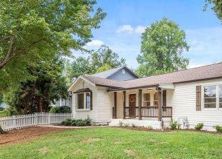 Pre Foreclosure in Marietta 30064 CASCADE DR NW - Property ID: 1676853233
