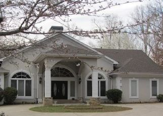 Pre Foreclosure in Smyrna 30082 HICKORY MILL DR SE - Property ID: 1676862891